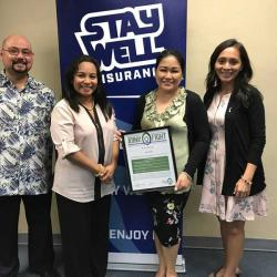 Guam Cancer Care